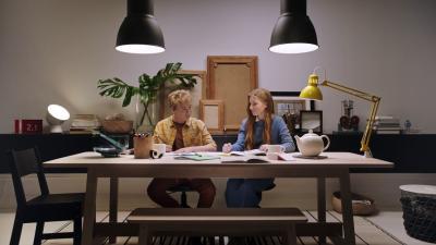 IKEA lancia le proprie lampadine Smart controllabili da iPhone, Android ed attraverso un dimmer esterno