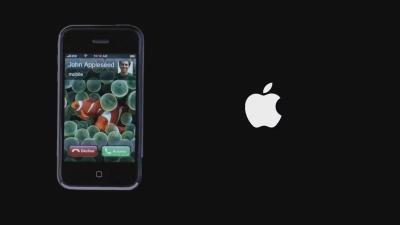 Oggi l'iPhone compie 10 anni! Ecco tante curiositá che non tutti conoscono o ricordano | Editoriale