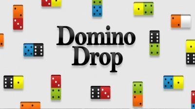 Apple regala Domino Drop con l'App della Settimana. Approfittatene ora e risparmiate 1,99€! [Video]