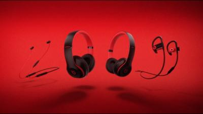 """10 anni di Beats: Apple presenta le cuffie in edizione limitata """"Decade Collection"""" [Video]"""
