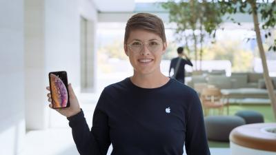 Apple mostra e spiega le novità di iPhone XS, XS Max e XR [Video]