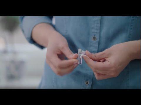 Apple collabora con Dexcom per monitorare la glicemia con Apple Watch