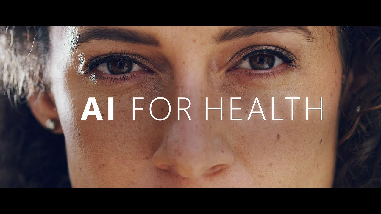 Microsoft, 40 milioni per un programma sull'intelligenza artificiale in ambito sanitario